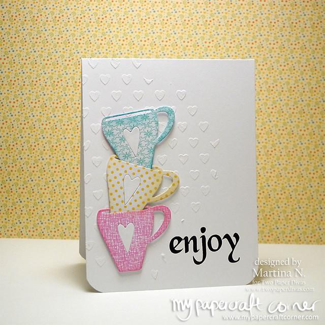 Card #417