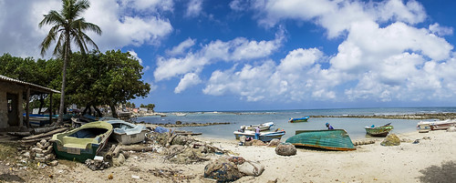 reisen srilanka jaffna pointpedro northernprovince