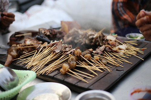 aung-mingalar-food1