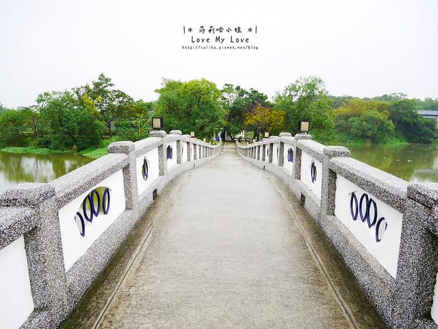 新竹一日遊景點青草湖 (21)