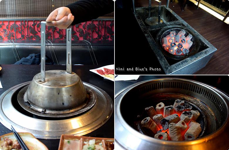 台中公益路燒肉紅巢燒肉45