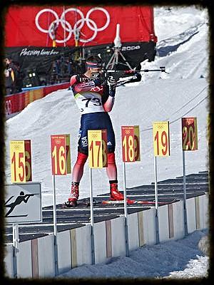 torino biathlon