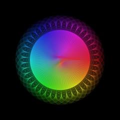 hsl_colorwheel_offset_modulo2_4_164_nodes