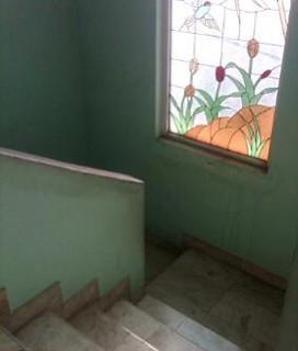 Di Jual Cepat Rumah Mewah 2 Lantai Lokasi Strategis Cengkareng Jakarta Barat Rp 1.6 M (8)