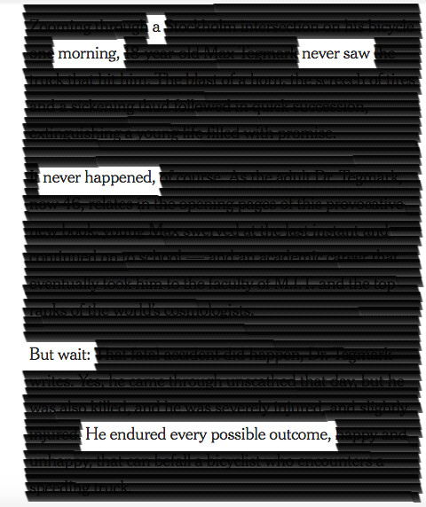 Blackout Poetry3