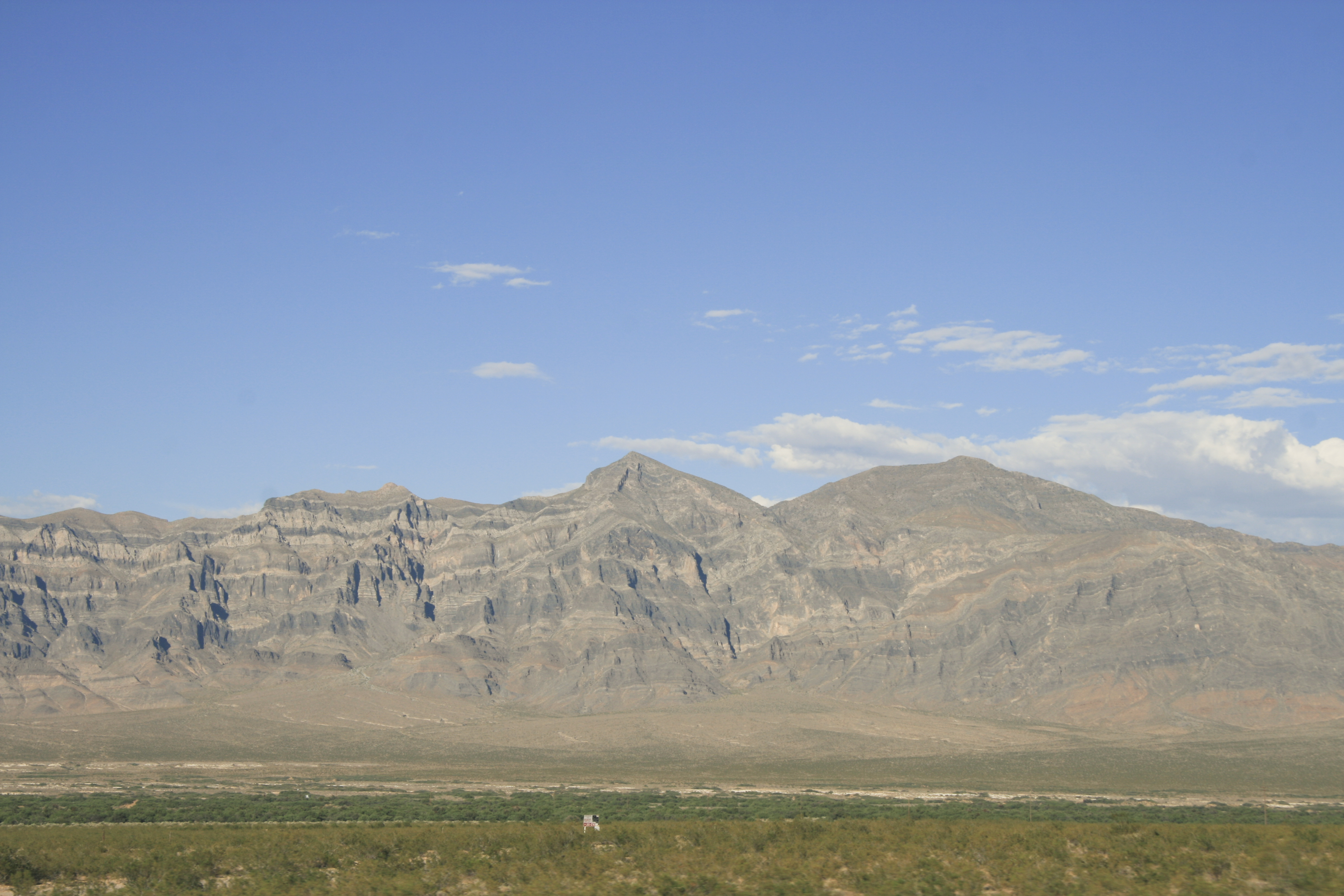 Death Valley-0776