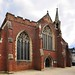 Oxford (New Hinksey) (St John The Evangelist)