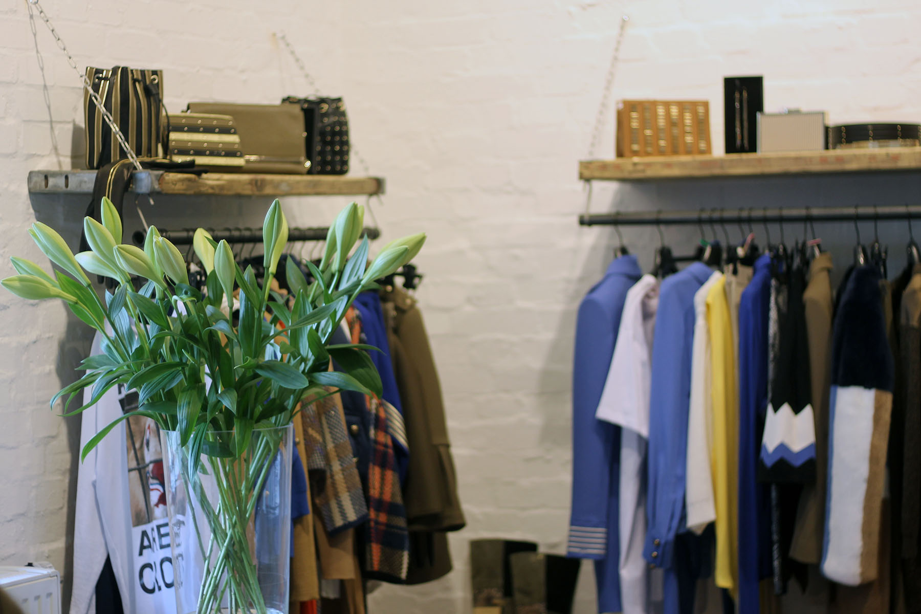 pressday-hamburg-modeblog-fashionblog-events-blogger10