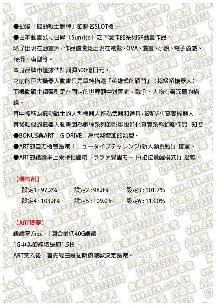 S0321機動戰士鋼彈 覺醒 中文版攻略_Page_02