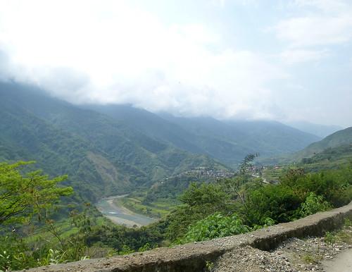 P16-Luzon-Tabuk-Tinglayen-route (35)