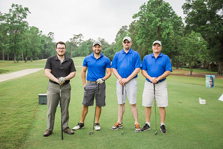 AOH_Houston2016Golf-17