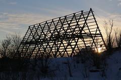 2016-03-09 218 Lofoten & Vesterålen - Svolvær