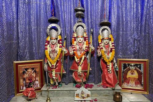 india rajasthan in bhilwara