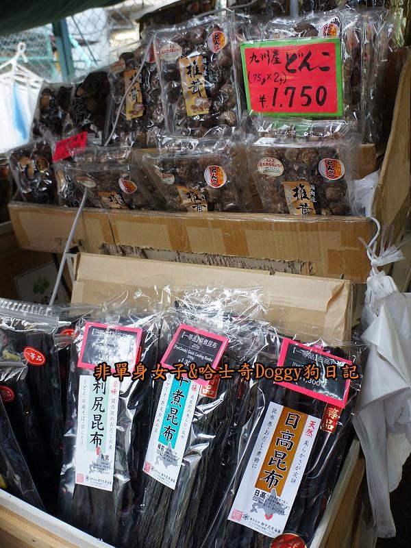 日本築地市場海膽蓋飯38