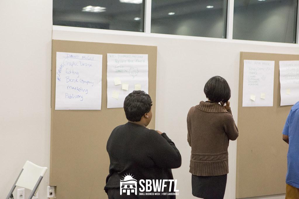 som-sbwftl-startup-0226