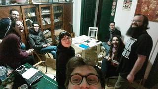 Comitato NoTriv Rutigliano-Noicattaro