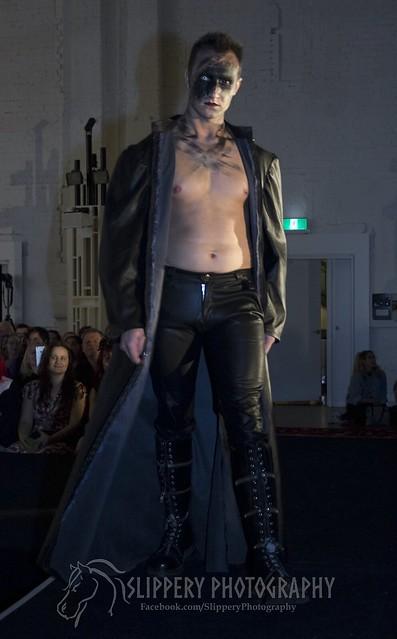 M.A.D Fashion (24)