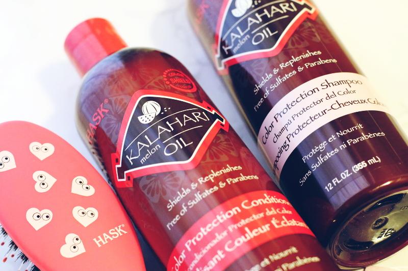 hask-kalahari-melon-oil-shampoo-conditioner-2