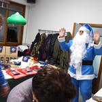 Cena di Natale a San Leolino #10