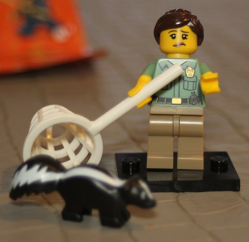 71011_LEGO_Serie_Minifig_15_10