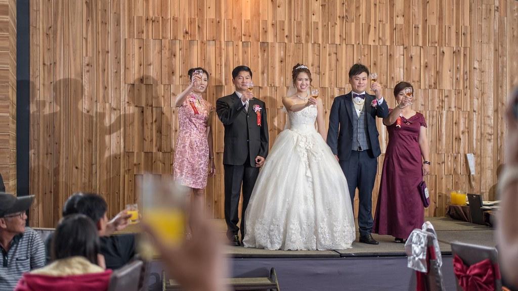 婚攝樂高-婚禮紀錄-065