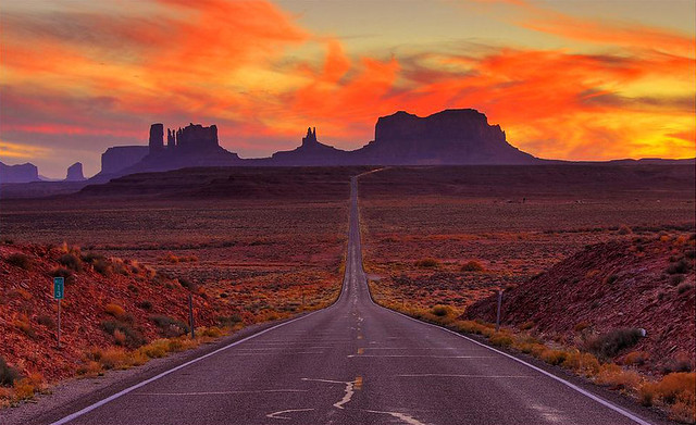 Monument_Valley_Arizona_111