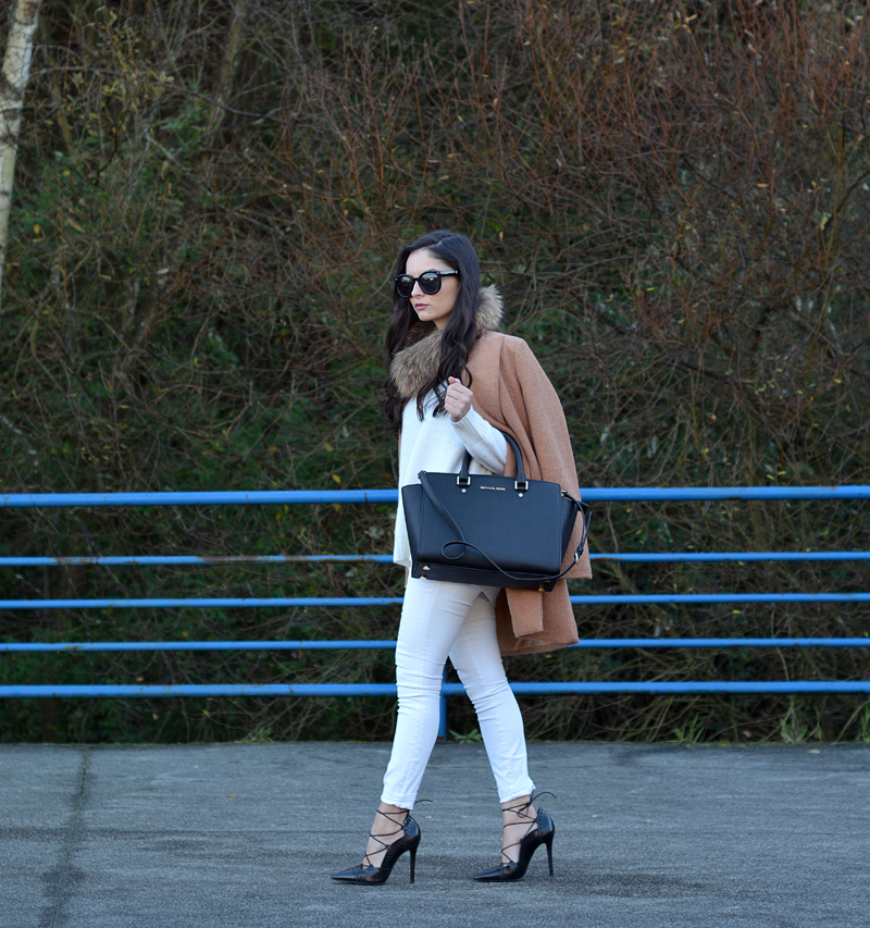 zara_ootd_outfit_chicwish_michael_kors_sheinside_camel_05