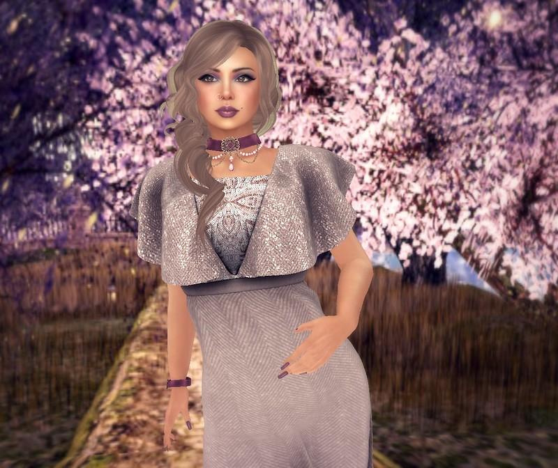 Blog_SissBoom_Breezy_005