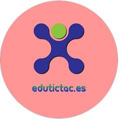 chapas_edutictac_roseta