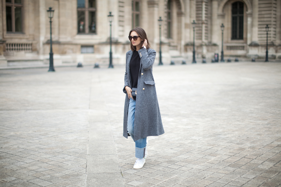 military-coat-street-style-look