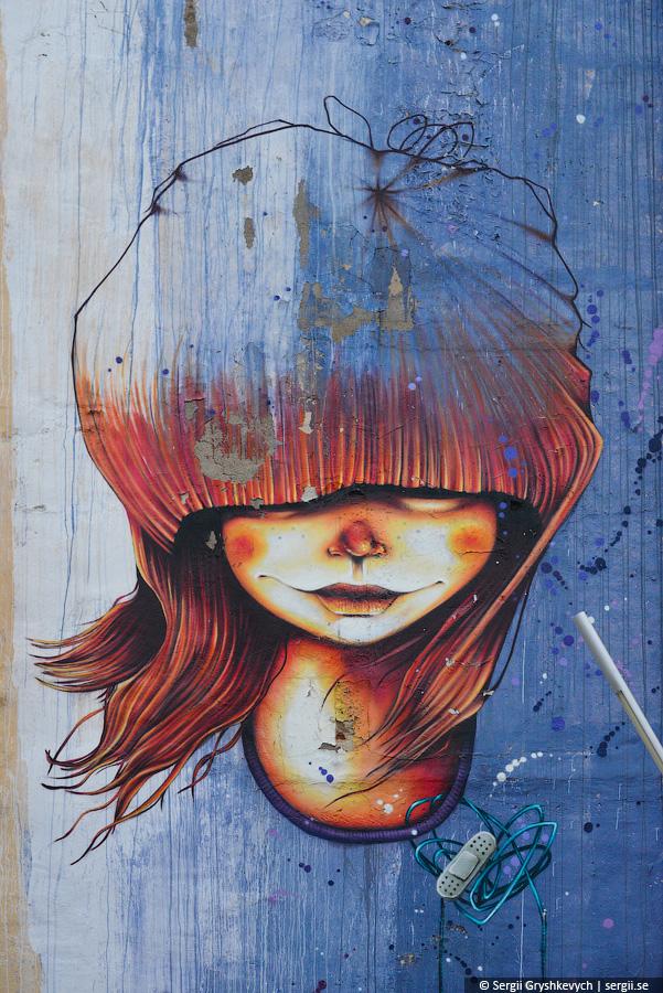 spain_zaragoza_street_art_mural-10