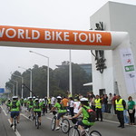 2011_07_31_World_Bike_Tour