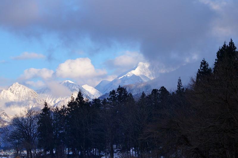 雪山 #2_NO2
