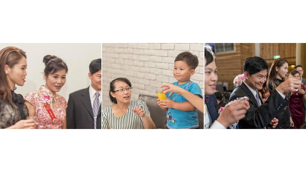 婚攝樂高-婚禮紀錄-077