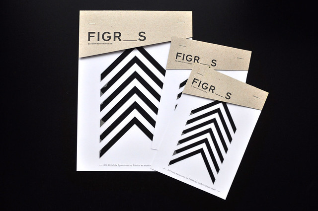 FIGR__S_3