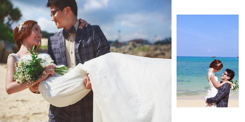 沖繩婚紗,顏氏牧場,後院婚禮,極光婚紗,海外婚紗,京都婚紗,海外婚禮,草地婚禮,戶外婚禮,旋轉木馬_0010