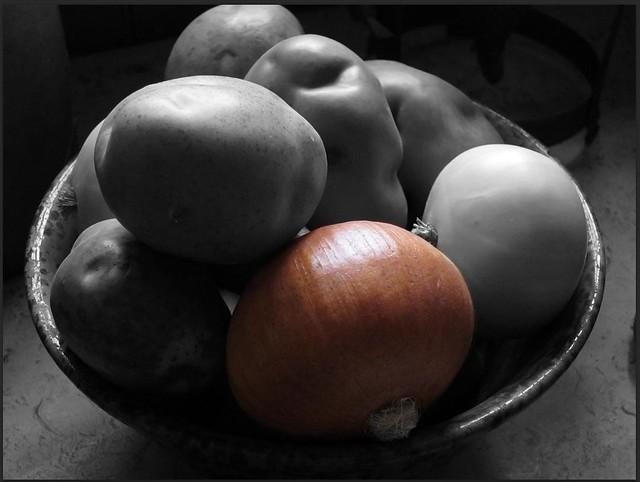 lm-onion