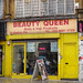Beauty Queen, 10 Station Road