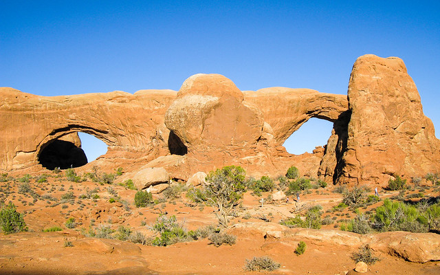 Arches National Park-3110