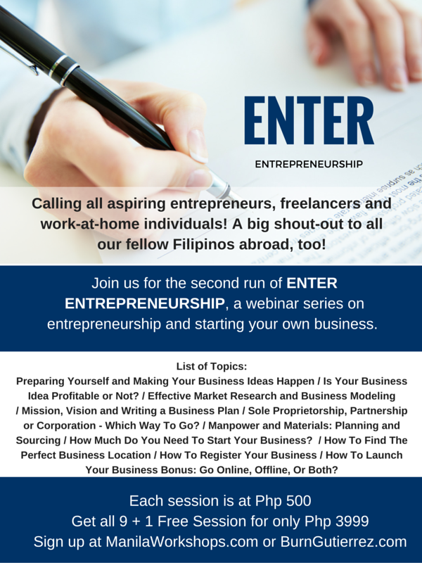 ENTER-ENTREPRENEURSHIP-2-v1-POSTER