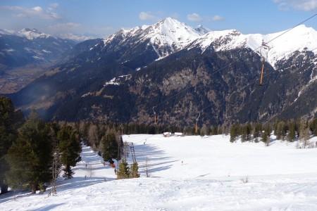 Tajné tipy Alp: Graukogel - slavný neznámý v Gasteinu