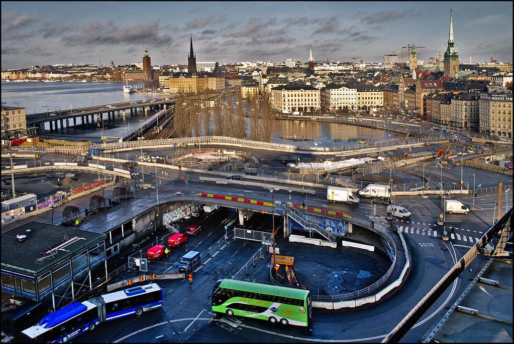 Kostenloser Eintritt zu mehr als 60 Top-Sehenswürdigkeiten, Museen und Touren. Kaufen Sie Ihre Stockholm Pass Hier.