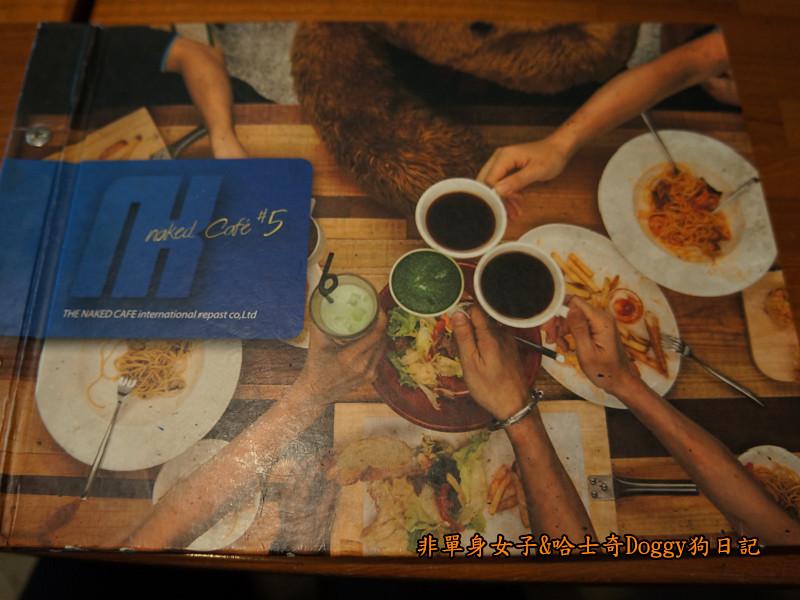 台中早午餐熊抱尼克咖啡5號店14