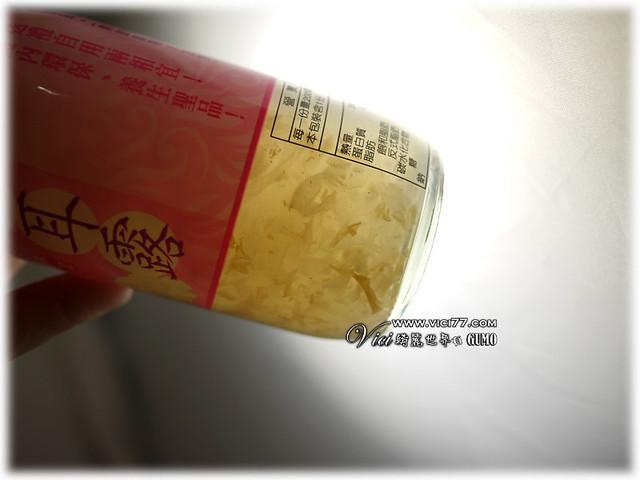 0118白木耳汁007
