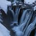 MISOTSUCHI WATERFALLS BEAYTU : JAPAN