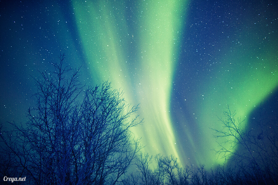 2016.02.18 ▐ 看我歐行腿 ▐ 再冷,也要到瑞典北極圈 Abisko 看三晚極光盛宴 27.jpg