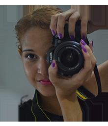 MinhaFoto