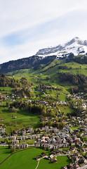 Engelberg 4