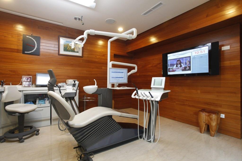 微笑美學牙醫診所圖片10