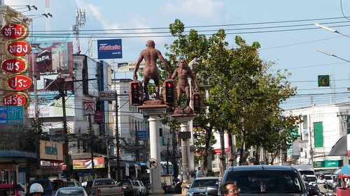 Thailand-0485